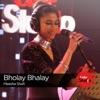 Bholay Bhalay Single