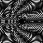 Dead Vibrations - Reflections