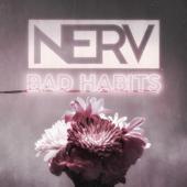 Bad Habits - EP
