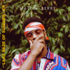 Last Daze of Summer - EP - Maleek Berry