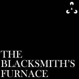 The Blacksmith's Furnace: TBF 151 Old Dogs, New Tricks, and