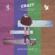 Crazy (Remixes, Pt. 2) - Lost Frequencies & Zonderling