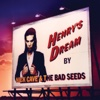 Henry's Dream (2010 Remastered Edition) - Nick Cave & The Bad Seeds