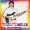 Vibrant Aesthetics