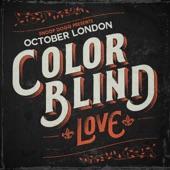October London - Color Blind