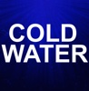 Cold Water (Originally Performed By Major Lazer) [Karaoke Version] - Single
