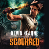 Kevin Hearne - Scourged (Unabridged)  artwork