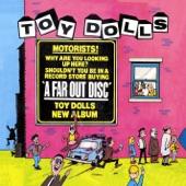 Toy Dolls - Nellie the Elephant (1984 Version)