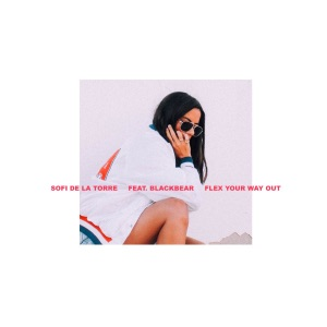 Flex Your Way Out (feat. Blackbear) - Single Mp3 Download