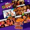 Smashup - Single