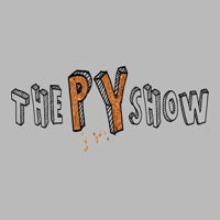 The PY Show podcast
