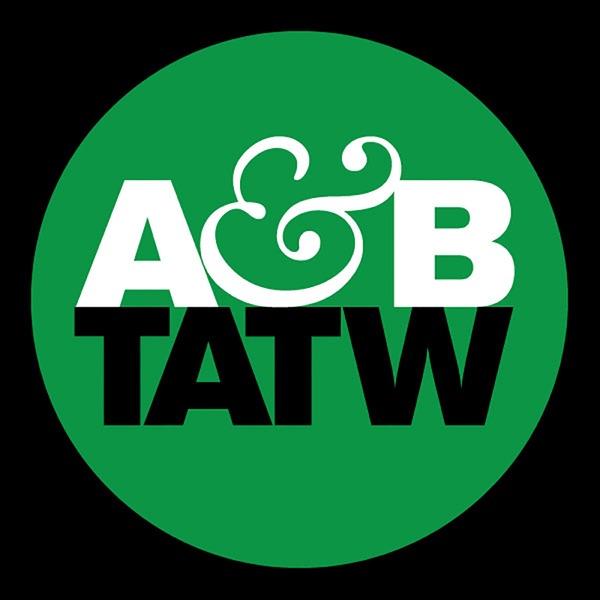 Above & Beyond: Trance Around The World