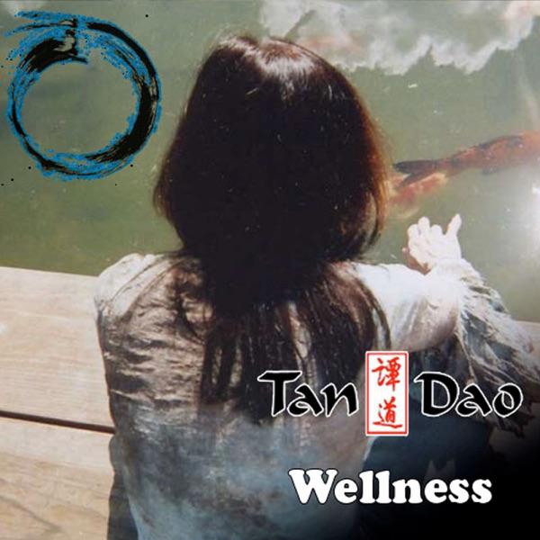TanDao Wellness