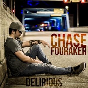 Chase Fouraker - Delirious - Line Dance Music