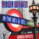 U.K. Hits of the 60