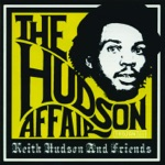 Keith Hudson & Earl Flute - The Betrayer