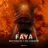 Faya (feat. Richie Loop)