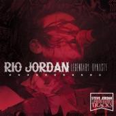 Rio Jordan - La Mula Chula