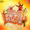 Bhangra Smash Hits Volume 3