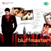 Bluff Master (Original Motion Picture Soundtrack)