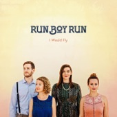 Run Boy Run - Who Should Follow Who?