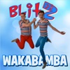 Wakabamba - Single - Blitz