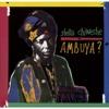 Ambuya - Stella Chiweshe