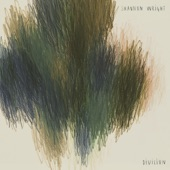 Shannon Wright - Accidental