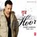 Hoor - Atul Sharma