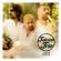 Lotus Feet - Taksim Trio
