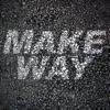Make Way - Single, Aloe Blacc
