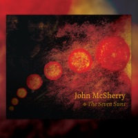 The Seven Suns by John McSherry on Apple Music