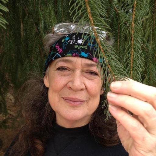 Cover image of Ask Herbal Health Expert Susun Weed