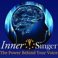 The Inner Singer Podcast podcast
