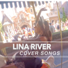 Lina River - Thousand Years artwork
