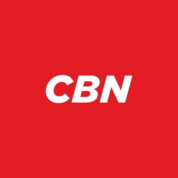 CBN - Podcast - Fórmula 1