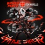 Battle Sirens by Knife Party, Tom Morello