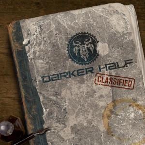 Darker Half - Classified - EP