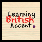 Free download | english video lessons.