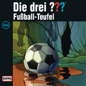Folge 164: Fußball-Teufel