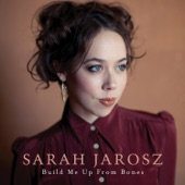 Sarah Jarosz - Simple Twist Of Fate