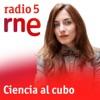 Ciencia al cubo (Radio 5)