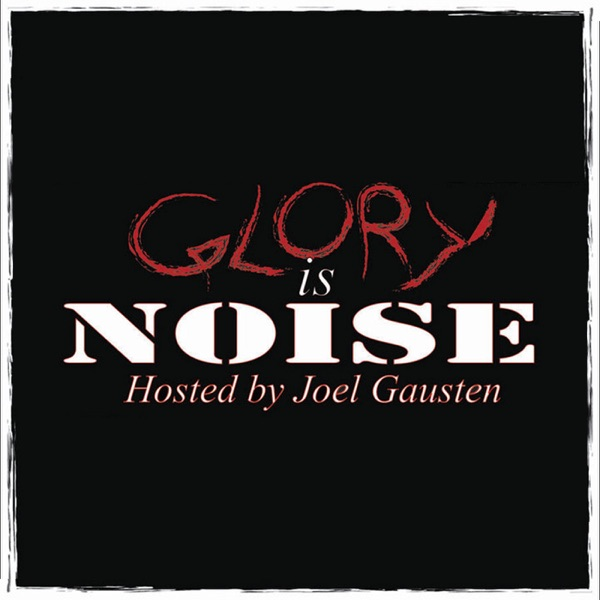 RFS: Glory is Noise