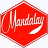 Picky - Single - Mandalay