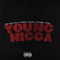 Young N***a (feat. Numbaa Seven & Trapboy Freddy) - Single Mp3 Download