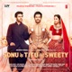 Sonu Ke Titu Ki Sweety Original Motion Picture Soundtrack