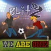 We Are One - Single - Blitz