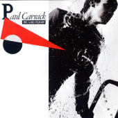 Don't Shed a Tear - Paul Carrack