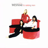 It's Raining Men (Mike Stock & Matt Aitken Radio Edit) - Westend