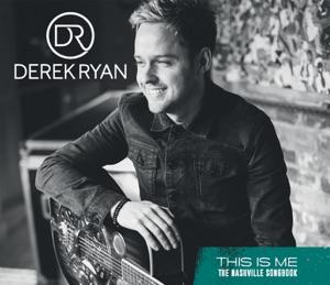 Derek Ryan - Tender - Line Dance Music